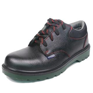 霍尼韦尔(Honeywell)劳保鞋 安全鞋 BC0919702 防砸 电绝缘男女 42码