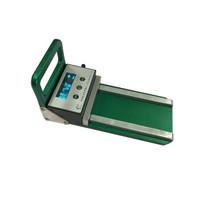 海特测控 HT1-S0H5l轨底坡测量仪 铁路轨底坡测量仪 地铁轨底坡 坡度测量仪 铁路坡测仪 钢轨坡度仪