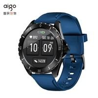 aigo 爱国者 FW06 智能手表