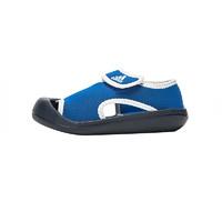 adidas 阿迪达斯  BY2238 男童凉鞋