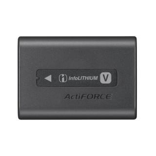 索尼(SONY)NP-FV50A电池