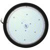 尚为 SEVA SZSW7450 LED高顶灯200W(含灯罩款)
