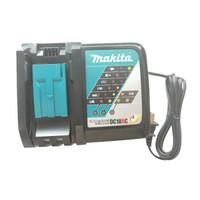 牧田 充电器 牧田电动工具快速充电器DC18RC 快充9A适用于牧田14.4V  18V电池通用