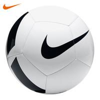 耐克(Nike)标准5号足球成人男子训练比赛足球青少年校园足球 SC3166-100