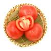 绿鲜知 番茄 西红柿 约500g 自然成熟 产地直供 新鲜蔬菜