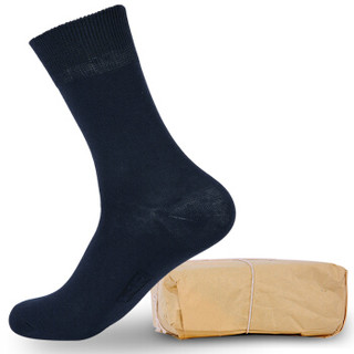 兵行者军迷袜运动袜分冬袜和夏袜运动棉袜军迷用品服饰  夏袜 夏袜 均码