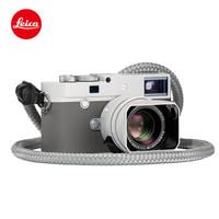 徕卡(Leica)M10-P幽灵限量版微单相机 套机(35mm f/1.4定焦镜头)全球限量