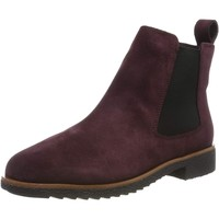 Clarks Griffin Plaza 女款短靴