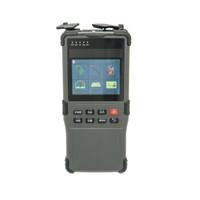 信通 (SENTER) ST113 综合维护测试仪 运维测试便携式设备 光功红光千兆测速仪