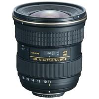 图丽(TOKINA) AT-X 116 PRO DX II 11-16mm  F2.8 广角变焦镜头 佳能卡口
