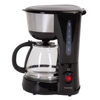 IRIS 愛麗思 CMK-600B 滴漏美式咖啡機 750ml