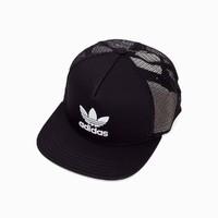 adidas 阿迪达斯 BK7308 男女款棒球帽