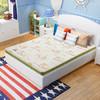 喜临门儿童床垫天然椰棕床垫3D全棕垫 心梦奇缘 1200*1900*60
