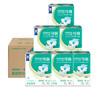 可靠COCO 夜用加强型成人纸尿裤(臀围:100-163cm)XL60片 产妇纸尿裤 老年人尿不湿