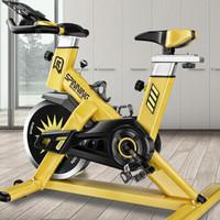 AB动感单车家用健身车室内减肥自行车静音脚踏车运动健身器材 AB9302