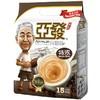 ahhuat/亚发 经典原味白咖啡 720g