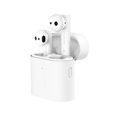 MI 小米 Air2 真无线蓝牙耳机