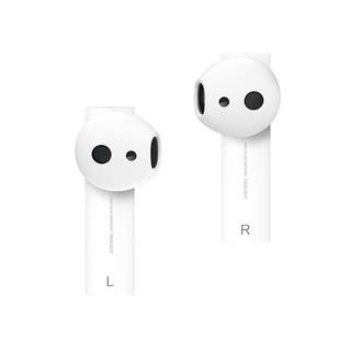 MI 小米 Air 2 无线蓝牙耳机 白色
