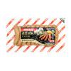 伊藤食品 蒜蓉胡椒维也纳香肠 180g 日式开袋即食烧烤涮锅食材