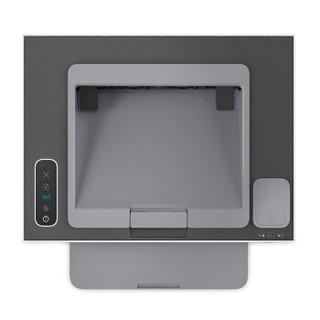 HP 惠普 NS 1020W 智能闪充激光打印机