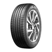 固特异轮胎 久乘 Assurance Duraplus 2 205/55R16 94V