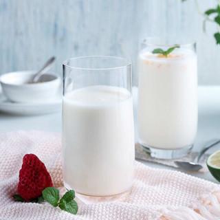 VIVA 韦沃 部分脱脂纯牛奶 (200ml*12、箱装)