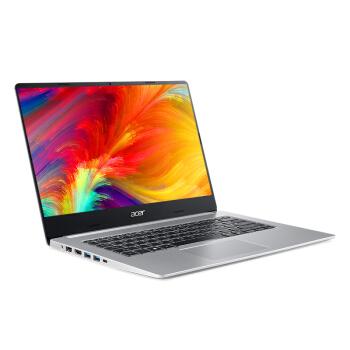 acer 宏碁 蜂鸟FUN 2019款 笔记本电脑