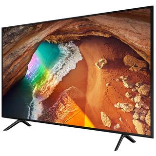 SAMSUNG 三星 Q60R系列 智能平板电视