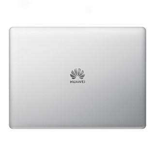 HUAWEI 华为 MateBook 13 笔记本电脑