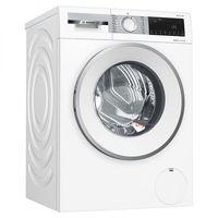 BOSCH 博世 4系 洗烘一体滚筒洗衣机