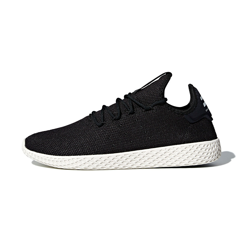 adidas Originals AQ1056 Tennis Hu 男士运动鞋