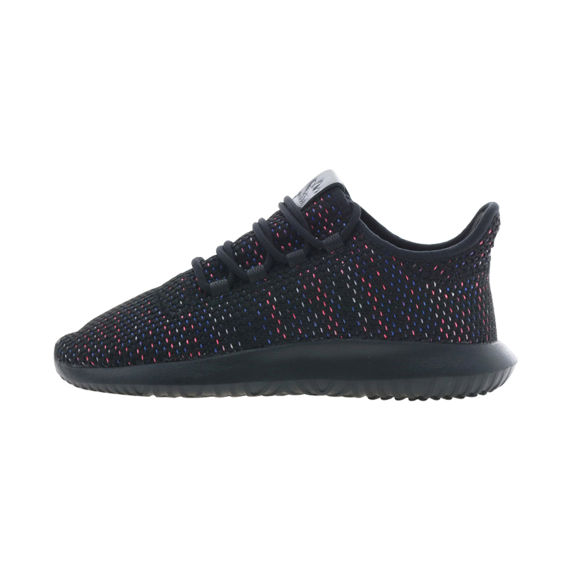 adidas 阿迪达斯 TUBULAR SHADOW AQ1091 B37714 男女通用跑鞋 36