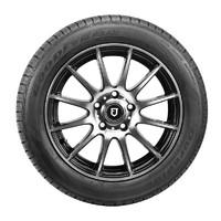 GOOD YEAR 固特异 耐乘+ Duraplus 205/55R16 91V 汽车轮胎