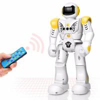 DODOELEPHANT 豆豆象 儿童智能陪伴机器人