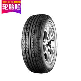 Giti 佳通 汽车轮胎 185/65R15 88H Comfort 221