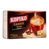 KOPIKO 可比可 咖啡礼盒装 363g