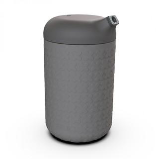 Swig 便携随行带盖保温咖啡杯350ml