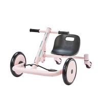 gb好孩子儿童小孩可坐四轮漂移车自行车儿童平衡车滑