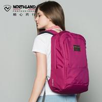 NORTHLAND 诺诗兰 B990151 男女款背包