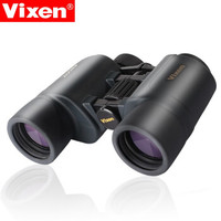 VIXEN 威信雅士系列 ascot 双筒望远镜