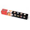 ienjoy 爱享佳 烘焙工具硅油纸蛋糕模具垫纸 500cm*30cm