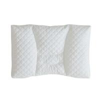 历史低价、京东PLUS会员:DAPU 大朴 可调节高度PE软管枕头