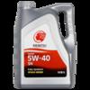 出光 全合成机油 SN 5W-40 4L