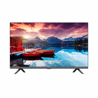 MI 小米 L32M5-EC 液晶电视 32英寸 720P