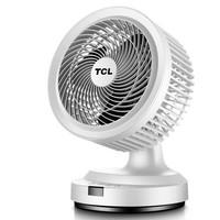 TCL  TXS-20KDY 空气循环扇