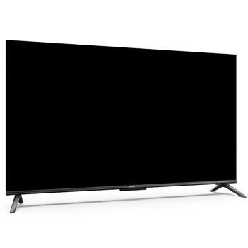 康佳(KONKA) 65Q30 65英寸 免遥控智慧全面屏 智慧语音 4K超高清 智能网络教育 LED液晶电视机70