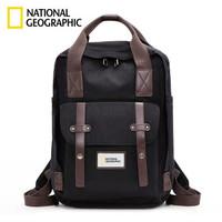 NATIONAL GEOGRAPHIC 国家地理 N07301 男女款双肩背包