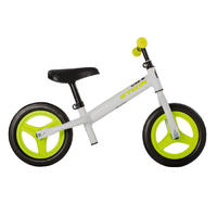 DECATHLON 迪卡侬 KC Runride  8385558 儿童款自行车 10寸