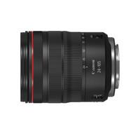 Canon 佳能 RF 24-105mm F4L IS USM 佳能RF卡口 77mm