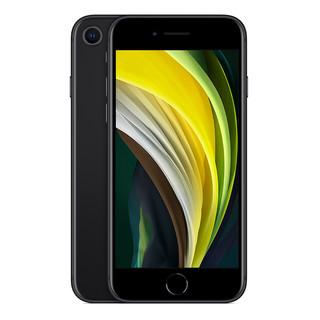 Apple 苹果 iPhone SE 第二代 智能手机 128GB